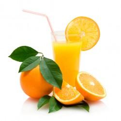 Naranjas para Zumos