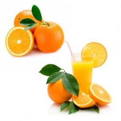 Caja mixta Naranjas Zumo /...